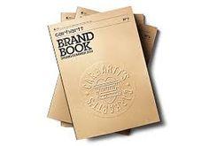 Bildergebnis für brand book