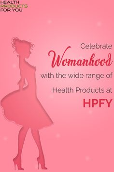 Select from range of products to cover menopause symptoms, post lumpectomy, mastectomy, maternity, nursing and other varied personal care items at HPFY. Natural Hair Care, Natural Hair Styles, Menopause Symptoms, Healthy Women, Moonchild, Health Products, Breast Cancer, Maternity, Nutrition