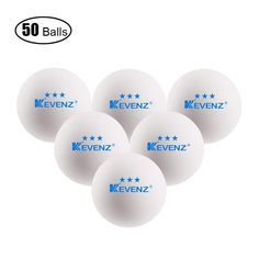 Donald Trump Caricature with Wind Blowing Hair Funny Novelty Table Tennis Ping Pong Ball 3 Pack GRAPHICS /& MORE Huge