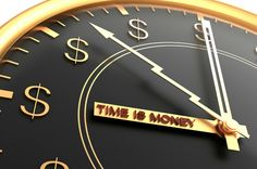 """We've all heard the phrase """"Time is money."""" But what do these two things actually have to do with one another? Expand your financial English skills and knowledge with Ted Educators and Word Perfect English! To test your understanding and for additional resources check out: http://ed.ted.com/lessons/how-to-calculate-the-future-value-of-your-cash-german-nande#review  http://www.wordperfectenglish.com/practice-speaking-english/"""