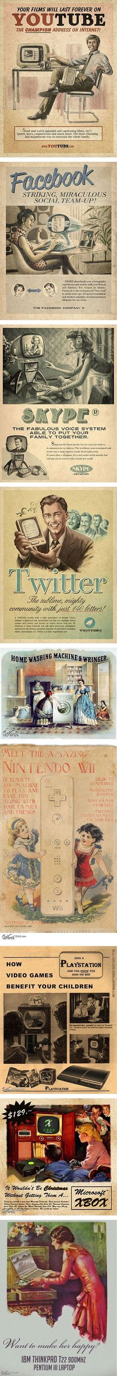 funny-old-ads-new-products