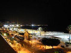 costa-del-sol Spain
