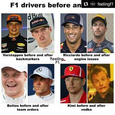 Ricciardo F1, Daniel Ricciardo, Most Popular Sports, Thing 1, World Football, F1 Drivers, World Of Sports, Car Humor, Country Boys