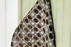 Design by Riikka Kaartilanmäki Tea Towels, Floral Tie, Shower, Prints, Collections, Design, Fashion, Rain Shower Heads, Moda