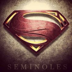 .Seminole