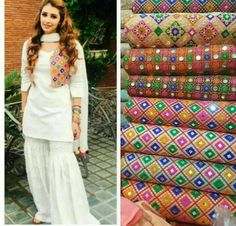 deghj H ol Indian Attire, Indian Wear, Pakistani Outfits, Indian Outfits, Churidar Designs, Afghan Dresses, Indian Designer Suits, Wedding Wear, Simple Dresses