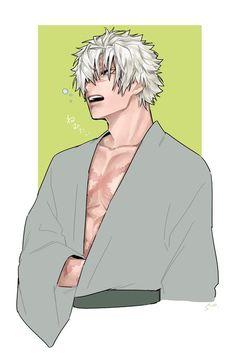 Twoucan - Read my bio. Anime Demon, Manga Anime, Anime Art, Demon Slayer, Slayer Anime, Reiner Snk, Alita Battle Angel Manga, Bokuto Koutarou, Handsome Anime Guys