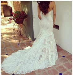 89 best MY VINTAGE MEXICAN WEDDING images on Pinterest | Wedding ...