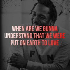 #motivational #kendricklamar #humble #quotes #inspirational #love