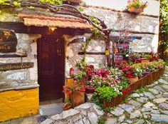 10-Useful-Tips-on-Greece---Palaios-Panteleimonas