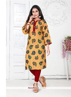 Multi Colour Rayon Casual Kurti Latest Kurti Design HAPPY GOOD FRIDAY PHOTO GALLERY  | JOKESCOFF.COM  #EDUCRATSWEB 2020-04-09 jokescoff.com https://www.jokescoff.com/wp-content/uploads/2018/03/Good-Friday-Quotes-SMS-Hindi.jpg