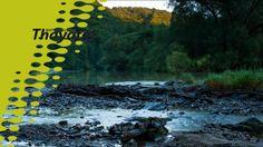 Was für sie ganz persönlich das Besondere am Nationalpark Thayatal ist, darüber geben die Mitarbeiter des Nationalparks einen kurzen Einblick in diesem Video. Mit NP-Ranger Hans Fittl und NP-Förster Wolfgang Riener. Nationalparks, Ranger, Nature, Pictures