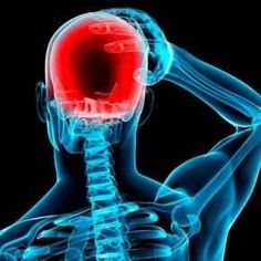 Soffri di mal di testa? Ecco il cerotto elettronico che lo spegne prima dei farmaci Dietro un emicrania si può nascondere un tumore o anche semplicemente uno scarso riposo notturno. emicrania mal di testa
