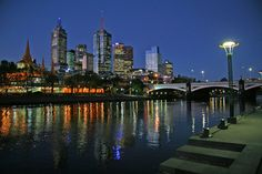 From budget to luxury, we've chosen the best accommodation in Melbourne with easy access to Albert Park for the Australian Grand Prix Melbourne Skyline, Melbourne Hotel, Melbourne Cbd, Melbourne Australia, New York Skyline, Australia Travel, Destin Hotels, Australian Grand Prix, Albert Park