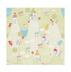 Papiers peints enfants - 1096080HM48941 - Revêtement sol et mur