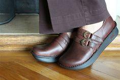 Alegria Alli Sunned - now on closeout! | Alegria Shoe Shop #AlegriaShoes