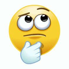 Animated Smiley Faces, Emoticon Faces, Funny Emoji Faces, Animated Emoticons, Animated Heart, Wow Emoji, Emoji Love, Smiley Emoji, Emoticons Text