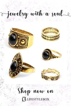 Fashion accessories, like rings set, earrings, bangles and anklet bracelets that everybody enjoys. Check out the hyperlink to order. Unique Necklaces, Jewelry Necklaces, Unique Jewelry, Bracelets, Bangles, Silver Necklaces, Jewellery, Bohemian Accessories, Jewelry Accessories