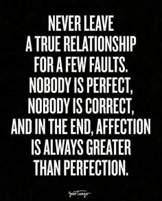 Relationship Quotes And Sayings You Need To Know; Relationship Sayings; Relationship Quotes And Sayings; Quotes And Sayings; Now Quotes, Quotes For Him, True Quotes, Great Quotes, Inspiring Quotes, Quotes To Live By, Wisdom Quotes, I'm Sorry Quotes, My Girl Quotes