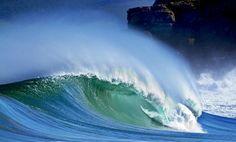Surf Wave (El Sardinero) - Foto...