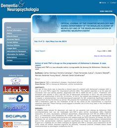 See the article here: http://www.demneuropsy.com.br/detalhe_artigo.asp?id=523