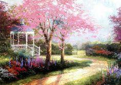 http://fourscape.com/softscape/garden-design/