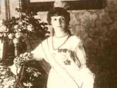 Sürgündeki Osmanlı ailesinin dramı Kadriye Sultan Sultan Abdülmecid'in soyundan geliyordu. 1895'te İstanbul'da doğdu,