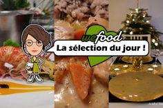 [SuperCracotte aime] Aujourd'hui vous lisez...   @lafemmechou @BouilledeGum @fastandfood @lafemmechou @BouilledeGum @fastandfood @CookingLilii