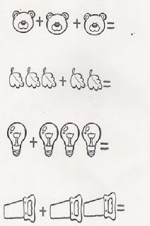Una página de educación primaria para compartir...recursos,proyectos, experiencias y sueños...