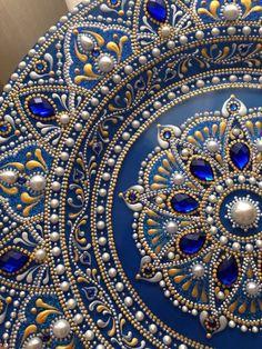 1 million+ Stunning Free Images to Use Anywhere Mandala Art, Mandala Design, Mandala Painting, Mandala Pattern, Glass Painting Designs, Pottery Painting Designs, Dot Art Painting, Stone Painting, Arte Sharpie