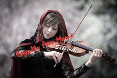 Lindsey Stirling is an American violinist, dancer, performance artist, and… Lindsey Stirling, Free Photography, Photography Website, America's Got Talent, Dubstep, Run For Time, Piano, Hard Music, Move Music