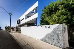Mount Lawley House