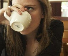 Prírodné stimulanty, ktoré vás prebudia aj bez kofeínu | Poctivé Potraviny