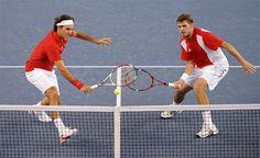 Indian Wells: Warinka et Federer associé - http://www.actusports.fr/92038/indian-wells-warinka-federer-associe/