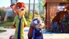 25 Best Family Movies On Netflix To Watch With Your Kids Netflix Family Movies, Netflix Kids, Kid Movies, Funny Movies, Comedy Movies, Funniest Movies, Mejores Thrillers, Zootopia Movie, Zootopia Quotes