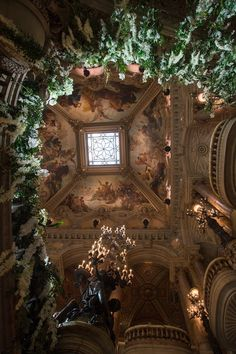 Arab Wedding, French Wedding, Beautiful Buildings, Beautiful Places, Building Aesthetic, Baroque Architecture, Princess Aesthetic, Types Of Flowers, Aesthetic Pictures