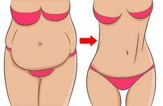 Si desea eliminar la barriga de forma natural y barata, no deje de leer esta información. Este método quema grasa y aumentará sus niveles de energía, mejorará la calidad de su piel y ayudará a eliminar esa caída del vientre en sólo 10 días. La mayoría de los expertos están de acuerdo en q