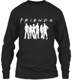 1000 Images About FRIENDS On Pinterest