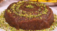 Ağrı Omaçlı Helva - Ramazan Sofrası   Nurselin Mutfağı Yemek Tarifleri