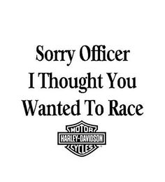 hahahaha Harley-Davidson of Long Branch www.hdlongbranch.com