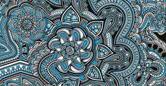 http://ift.tt/2cxPSsA #Drawing #Art #Draw #Ideas #Artwork #Artists