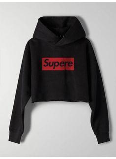 Hoodies, Sweatshirts, Ideias Fashion, Sweaters, Greys Anatomy, Anna, Style, Art Clothing, Shoes