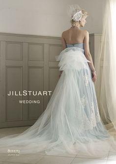 http://www.jillstuart-wedding.com/collection/color.html