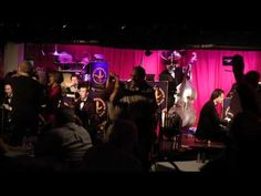 """How about a fun rhumba? """"CHIQUITA BANANA SONG"""": VINCE GIORDANO'S NIGHTHAWKS (May 3, 2011) Banana Song, Learn To Dance, Played Yourself, Songs, Learning, Concert, Music, Youtube, Fun"""