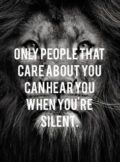 Lion Quotes, Wolf Quotes, Wisdom Quotes, True Quotes, Funny Quotes, Short Inspirational Quotes, Inspiring Quotes About Life, Motivational Quotes, Strong Quotes