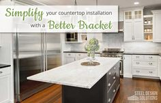 51 Best Best Of Sds Images Counter Top Counter Tops Countertops