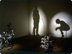 shadow_art_005 http://www.topito.com/top-shadow-art-ombres