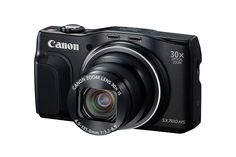 The Sony is a pocket camera with optical zoom and lightning-quick autofocus. A pocket camera with fast, accurate zoom The Sony Cyber-shot gets you super-close to Cameras Nikon, Sony Camera, Best Camera, Camera Rig, Camera Apps, Cheap Cameras, Camera Tripod, Dslr Photography Tips, Photography Reviews