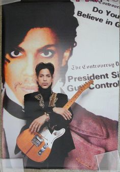 Prince the man, the musical genius Rock Roll, Believe, Pictures Of Prince, Prince Images, The Artist Prince, Prince Purple Rain, Paisley Park, Dearly Beloved, Roger Nelson
