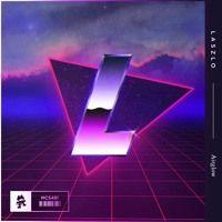 Airglow by LASZLO on SoundCloud